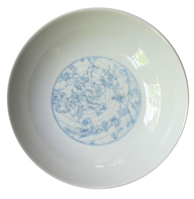 heavens.bowl2